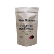 Mass Nutrition Creatine 400g