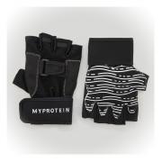 MyProtein Перчатки