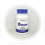 MYNUTRITION DMAE250 mg  60tab