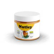 NUTLEY Паста финиковая 300g