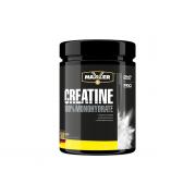 Maxler Creatine 100% monohydrate 500g(банка)