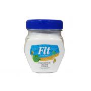 Fit PARAD заменитель сахара №8 180g