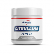 Geneticlab Nutrition Citrulline 300g