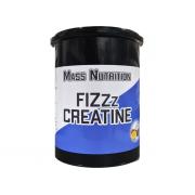 Mass Nutrition Fizzz Creatine 600g