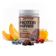CYBERMASS Protein MUFFINS 500g