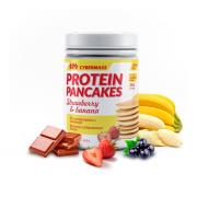 CYBERMASS Protein PANCAKES 500g