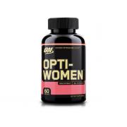 Optimum Nutrition OPTI-WOMEN  60 tab