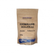 MYNUTRITION CITRULLINE 250g