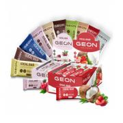 Geon Ideal Bar 60g (20шт\кор)