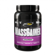 Optimeal Mass Gainer 1440g\16serv