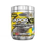 Muscletech VaporX5 264g