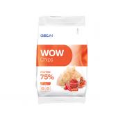 Geon WOW Chips (протеиновые чипсы) 30g