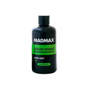 MADMAX Магнезия жидкая 250мл