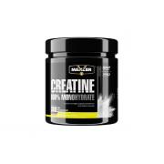 Maxler Creatine 100% monohydrate 300g