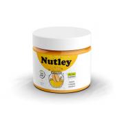 NUTLEY Паста арахисовая 300g