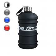 BeFirst Бутылка (TS 220) 2200ml
