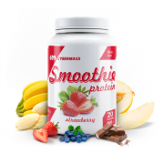 CYBERMASS Smoothie 800g