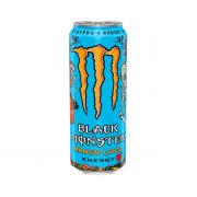 Black Monster 449ml ж/б Mango Loco