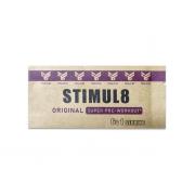Finalfex stimul 8 Dynamite 4.2g