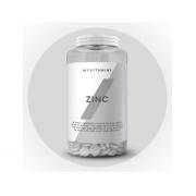 MyProtein zinc 270tab