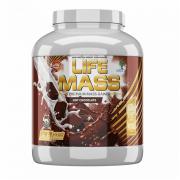 Life MASS 2730g