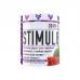 Finalfex stimul 8  180g