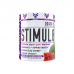 Finalfex stimul 8 240g
