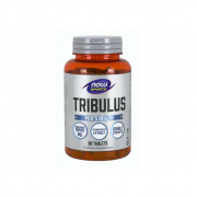 NOW Tribulus 1000mg 90 tab