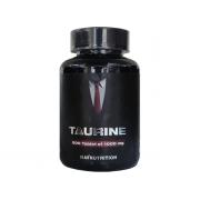 RavNutrition Taurine 1000 mg 200 tab