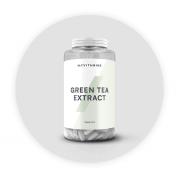MyProtein Green Tea Extract 450mg 90 tab