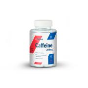 CYBERMASS Caffein 200mg 100 caps