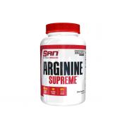 SAN Arginine Supreme 800mg 100tab