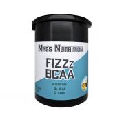 Mass Nutrition Fizzz BCAA  600g