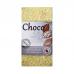 Choco Light Berry Mix без сахара (белый шоколад) 60 g