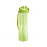 BeFirst Бутылка ТРИТАН (SN2035) 700ml