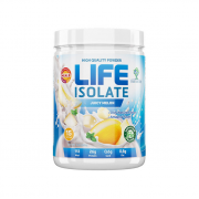 Life Isolate 900g
