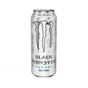 Black Monster 449ml ж/б Energy Ultra