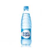BonAqua 500ml