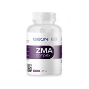 Geon ZMA 90 caps