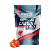 Geneticlab Nutrition Casein pro 1000g