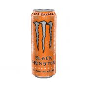 Black Monster 449ml ж/б Sunrise