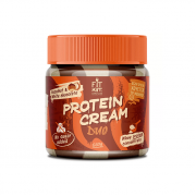 Fit Kit Protein cream DUO 530g