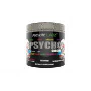 psyhotic labz PSYHO CIRCUS 220g