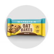 MyProtein OAT BAKES cookie 75g