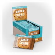 MyProtein baked protein cookie 75g