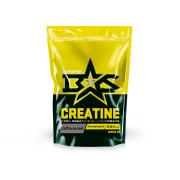 Binasport Creatine powder 200g