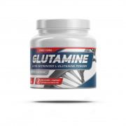 Geneticlab Nutrition Glutamine 500g