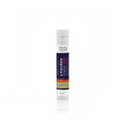 Liquid&liquid  L-Carnitine  5000 20*25ml