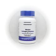 MYNUTRITION Marine Collagen Peptides 90tab