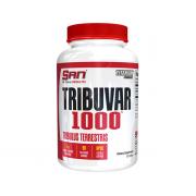SAN TRIBUVAR 1000mg 90 tab